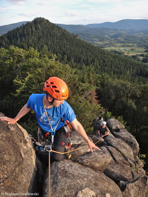 climbing-day-guide-poland.jpg