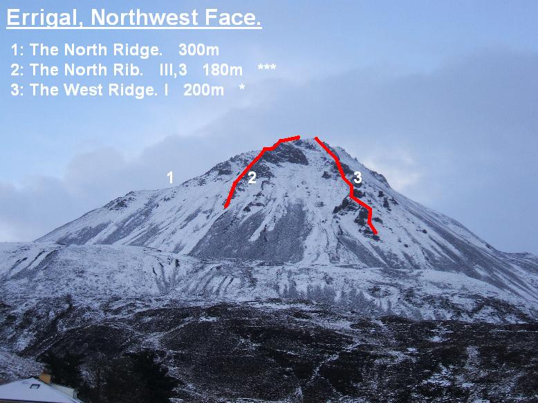 errigal-northwest-face.jpg