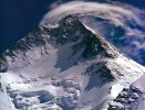 Gasherbrum I