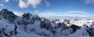 Tatra Panoramas_10