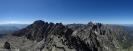 Tatra Panoramas_1