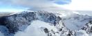 Tatra Panoramas