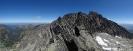 Tatra Panoramas_2