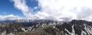 Tatra Panoramas_3