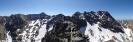 Tatra Panoramas_4