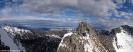 Tatra Panoramas_5