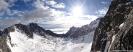 Tatra Panoramas_6