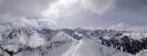 Tatra Panoramas_7