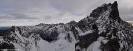 Tatra Panoramas_8