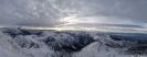 Tatra Panoramas_9