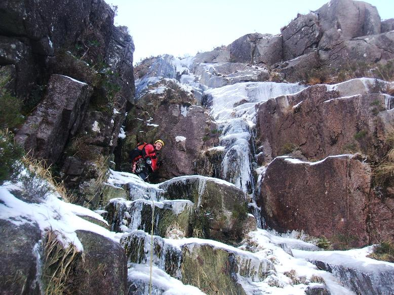 poisoned-glen-climb.jpg