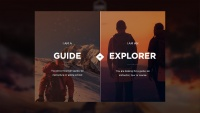 GuideBase: The new booking platform for all mountain sports and activities