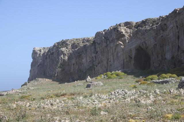 san vito lo capo climbing sicilia 5549