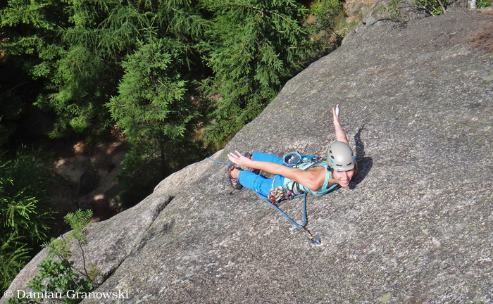 climbing-in-rudawy-janowickie.jpg