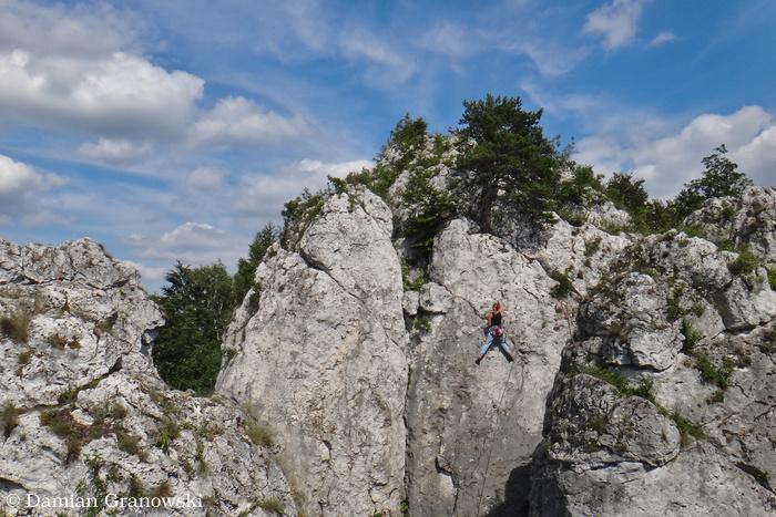 climbing-near-of-krakow-on-polish-limestone.jpg