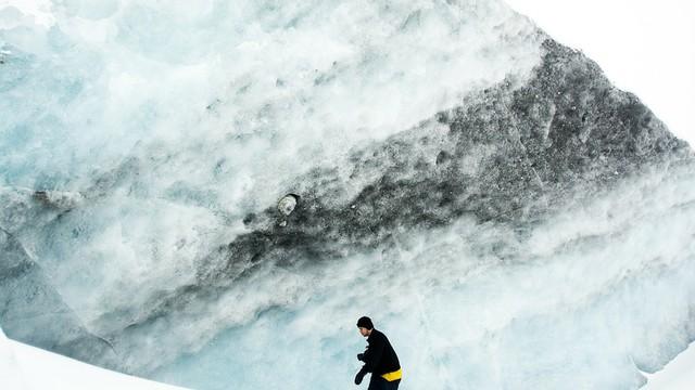 glacier-1148977_960_720.jpg