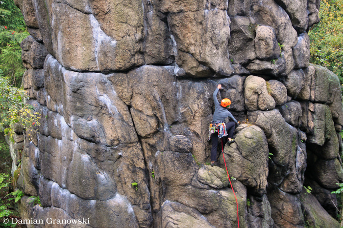 gory-sokole-trad-climbing-poland.jpg