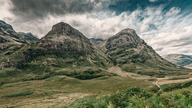 highlands-and-islands-1629079_960_720.jpg