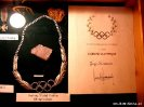 Silver olympic Order