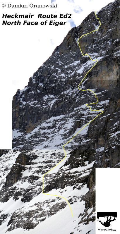 lower-part-heckmair-route-eiger-small-image.jpg