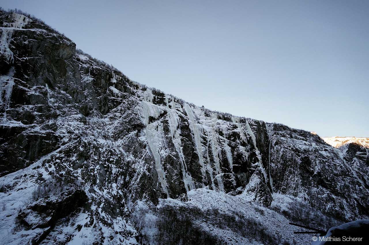 mabodalen-eidfjor-ice-climbing-norway.jpg
