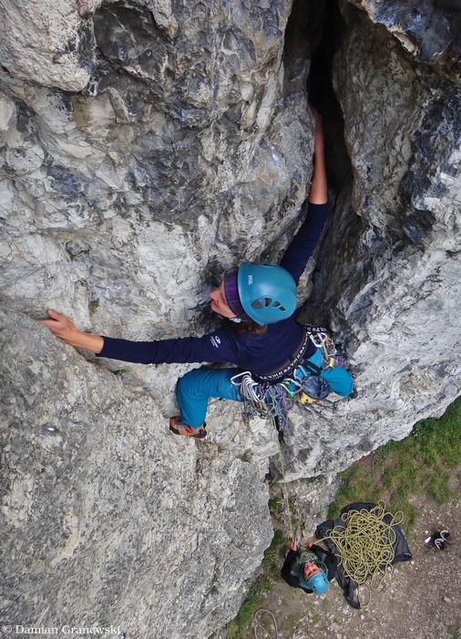 rock-climbing-in-poland.jpg