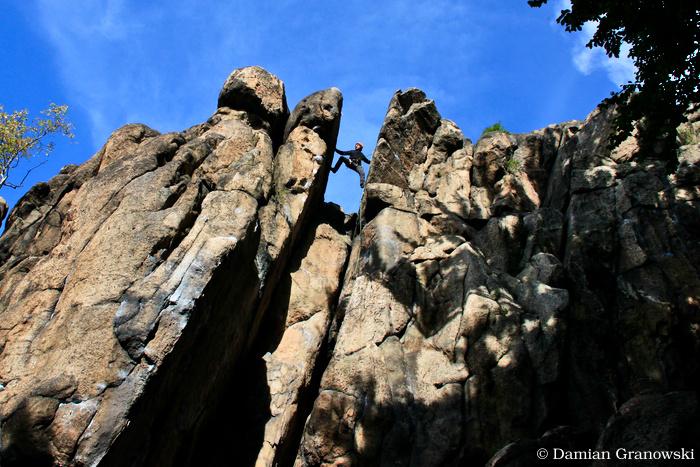 sokoliki-granie-climbing-near-of-wroclaw-poland.jpg