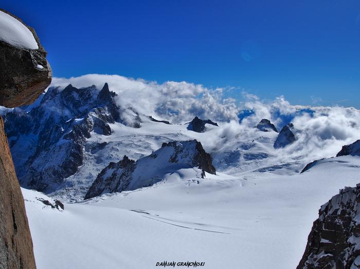 the-cosmique-ridge-view.jpg