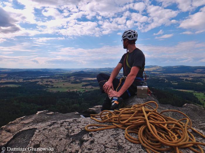 view-from-krzywa-turnia-sokoliki.jpg