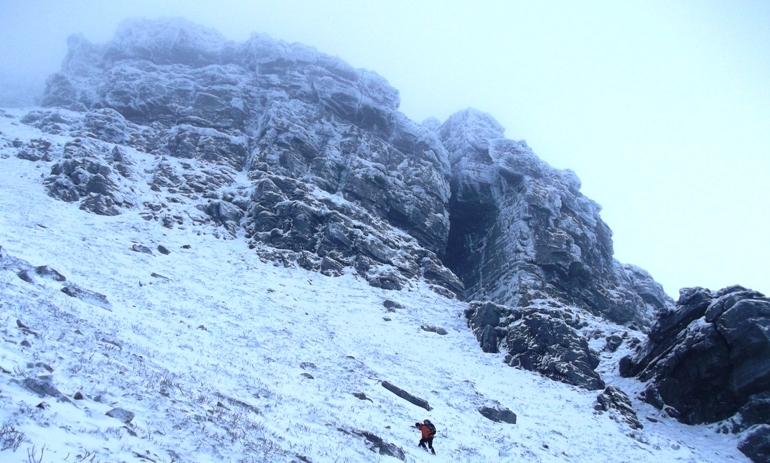 winter-donegal-ireland-topo.jpg