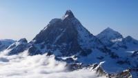 Alps / Matterhorn
