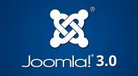 Blog na Joomla 3.4 - narzędzia, komponenty, moduły, wtyczki których używam