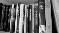 100 Best Mountaineering Books ever written